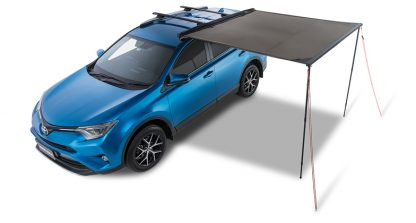 Rhino Rack Pioneer Roof Tray, Tray, Tradie Tray, Roof Platform, Platform, Basket, Roof Basket, Roof Rack Accessories, Accessory, Australia, Roof Bars, Roof Racks, Bars, Racks, Bike Racks, Bike Carriers, Roof Boxes, Roof Box, Cargo Carriers, Roof Bags, Hitch Boxes, Master Fit Roof Box, Thule Roof Boxes, Excellence Roof Box, Dynamic Roof Box, 400L, 630L, 600L, 450L, 500L, 330L, 410L, Vortex 2500 Roof Racks, Vortex Roof Racks, Heavy Duty Roof Racks, Flush Roof Racks, Overhang Roof Racks, Hitch Bike Carriers, Hitch Bike Racks, Roof Bike Carriers, Roof Bike Racks, Towbar Bike Carrier, Towbar Bike Rack, Awnings, Truck Bed Bike Carrier, Ski Carriers, Ski Racks, Kayak & Boat Loaders, Kayak Carriers, Roof Top Bags, Heavy Duty Trays, Ladder Racks, Ladder, Fishing Rod Holders, Roof Rack Fitting, Roof Rack Fit Kits, Fit My Car, Roof Tray Accessories, Roof Platform Accessories, Thule, Rhino Rack, Backbone, X Tray