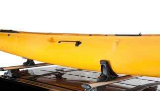 Kayak / SUP Carriers & Loaders