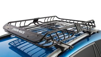 Roof Trays